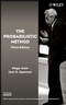 The Probabilistic Method, 3rd Edition (0470170204) cover image