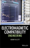 Electromagnetic Compatibility Engineering (0470189304) cover image