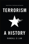 Terrorism: A History, 2nd Edition (0745690904) cover image
