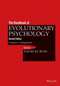 The Handbook of Evolutionary Psychology, Volume 2, Integrations, 2nd Edition (1118755804) cover image