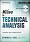 Kase Technical Analysis Streaming Video (1118862104) cover image