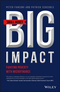 Small Money Big Impact: Fighting Poverty with Microfinance (1119338204) cover image