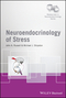 Neuroendocrinology of Stress (1119951704) cover image