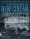 Explorations in New Cinema History: Approaches and Case Studies (1405199504) cover image