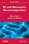 RF and Microwave Electromagnetism (1848216904) cover image