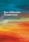 Sex Offender Treatment: A Case Study Approach to Issues and Interventions (1118674405) cover image