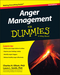 Anger Management For Dummies, 2nd Edition (1119030005) cover image