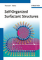 Self-Organized Surfactant Structures (3527319905) cover image