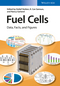Fuel Cells: Data, Facts, and Figures (3527332405) cover image