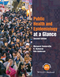 Public Health and Epidemiology at a Glance, 2nd Edition (EHEP003505) cover image