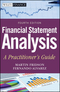 Financial Statement Analysis: A Practitioner's Guide, 4th Edition (0470635606) cover image