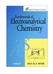 Fundamentals of Electro-Analytical Chemistry (0471881406) cover image