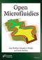 Open Microfluidics (1118720806) cover image