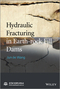 Hydraulic Fracturing in Earth-rock Fill Dam (1118725506) cover image