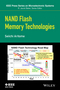 NAND Flash Memory Technologies (1119132606) cover image