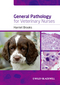 General Pathology for Veterinary Nurses (1405155906) cover image
