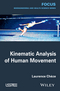 Kinematic Analysis of Human Movement (1848216106) cover image