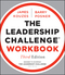 The Leadership Challenge Workbook, 3rd Edition (1118182707) cover image