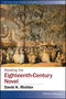Reading the Eighteenth-Century Novel (1118621107) cover image