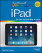 Teach Yourself VISUALLY iPad, 2nd Edition (1118716507) cover image