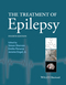 The Treatment of Epilepsy, 4th Edition (1118937007) cover image