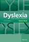 Dyslexia: A Practitioner's Handbook, 5th Edition (1118980107) cover image
