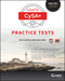 CompTIA CySA+ Practice Tests: Exam CS0-001 (1119433207) cover image