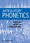 Articulatory Phonetics (EHEP002807) cover image
