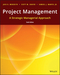 Project Management, 10th Edition (EHEP003707) cover image