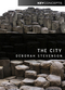 The City (0745648908) cover image