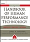 Handbook of Human Performance Technology: Principles, Practices, and Potential, 3rd Edition (0787965308) cover image