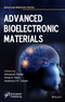 Advanced Bioelectronics Materials (1118998308) cover image