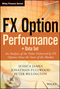 FX Option Performance: an analysis of the value delivered by FX options since the start of the market + Data Set (1119135508) cover image