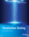 Penetration Testing Essentials (1119235308) cover image