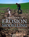 Handbook of Erosion Modelling (1405190108) cover image
