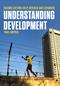 Understanding Development (1509510508) cover image