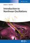 Introduction to Nonlinear Oscillations (3527413308) cover image