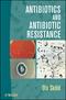 Antibiotics and Antibiotic Resistance (0470438509) cover image