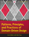 Professional Domain-Driven Design Patterns (1118714709) cover image
