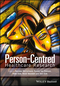 Person-Centred Healthcare Research (1119099609) cover image
