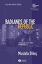 Badlands of the Republic: Space, Politics and Urban Policy (1405156309) cover image
