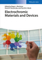 Electrochromic Materials and Devices (3527336109) cover image