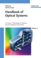 Handbook of Optical Systems, Volume 4, Survey of Optical Instruments (3527403809) cover image