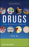 Drugs: From Discovery to Approval, 2nd Edition (047019510X) cover image