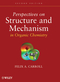 Perspectives on Structure and Mechanism in Organic Chemistry, 2nd Edition (047027610X) cover image
