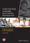 Understanding Language and Literacy Development: Diverse Learners in the Classroom (047067430X) cover image