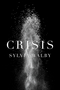 Crisis (074564760X) cover image