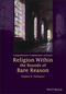Comprehensive Commentary on Kant s Religion Within the Bounds of Bare Reason (111861920X) cover image