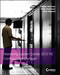 Mastering System Center 2012 R2 Configuration Manager (111882170X) cover image