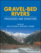 Gravel-Bed Rivers: Process and Disasters (111897140X) cover image